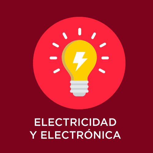 2-electricidad-electronica.png