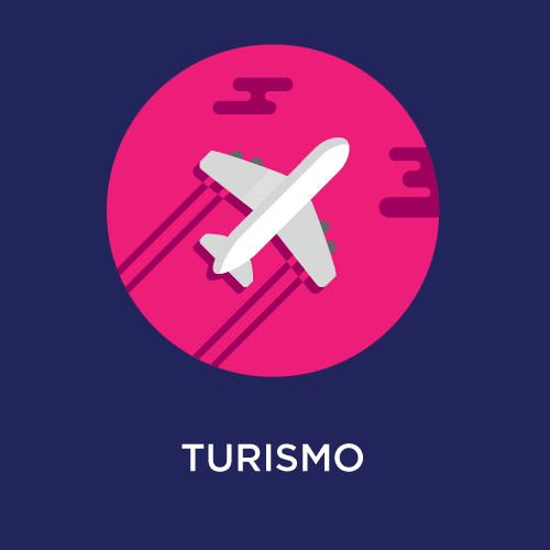 7-turismo.png