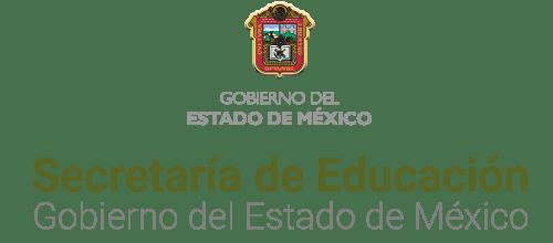 Secretaría de Educación Edomex