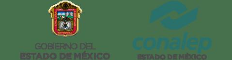 Conalep Estado de México
