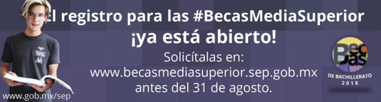 BecasMS_2018