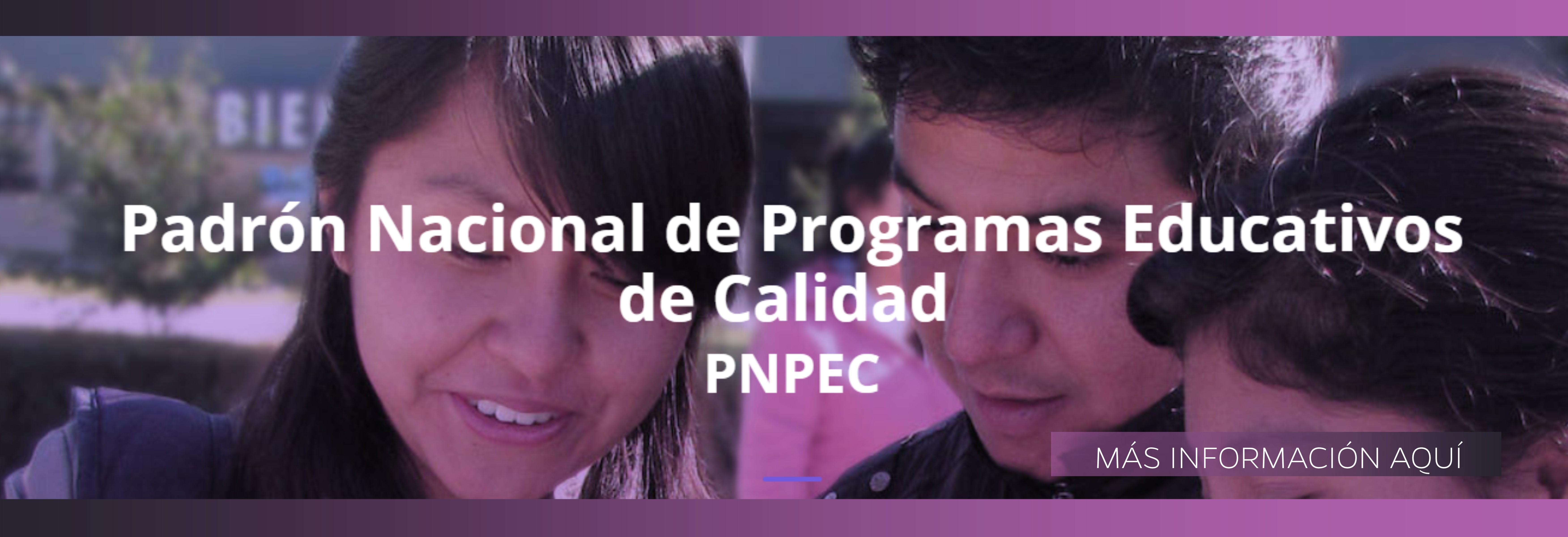 PNPEC