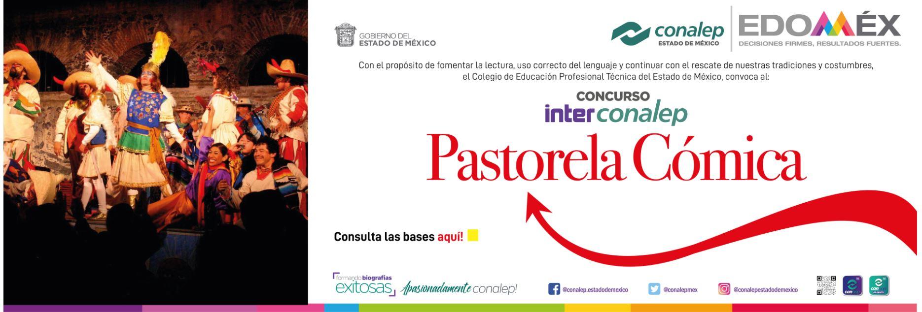 BannerConcursoPastorelaComica