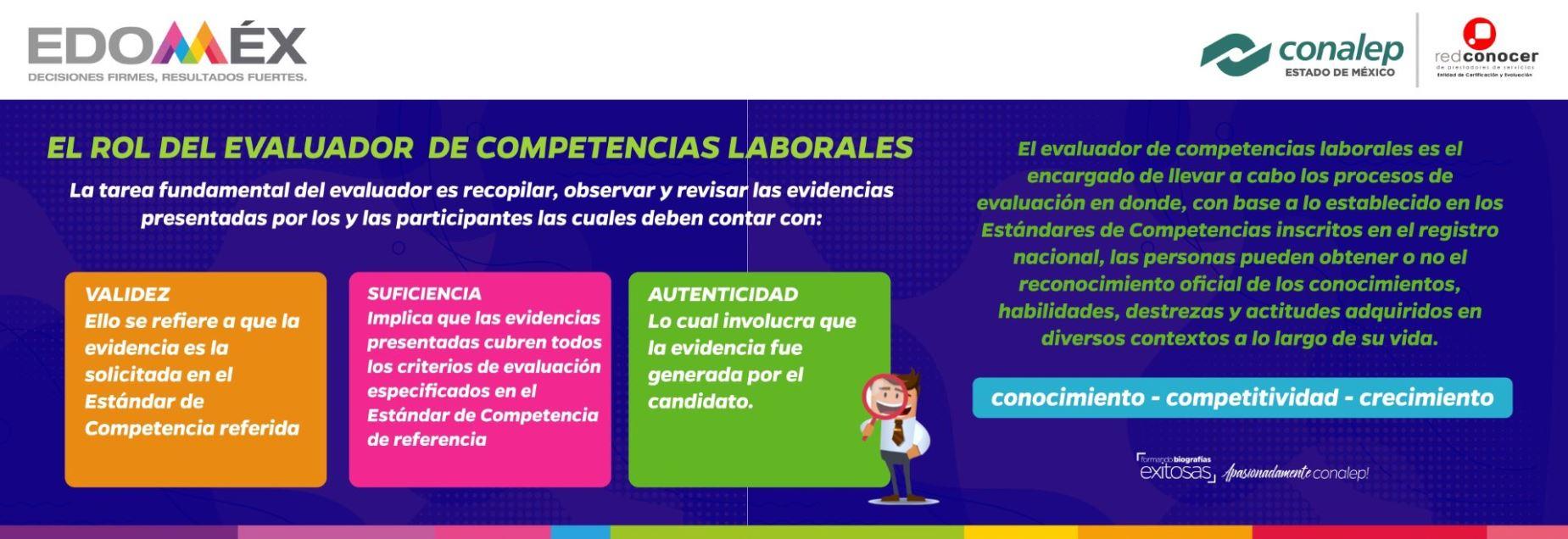 BannerEvaluadorDeCompetenciasLaborales