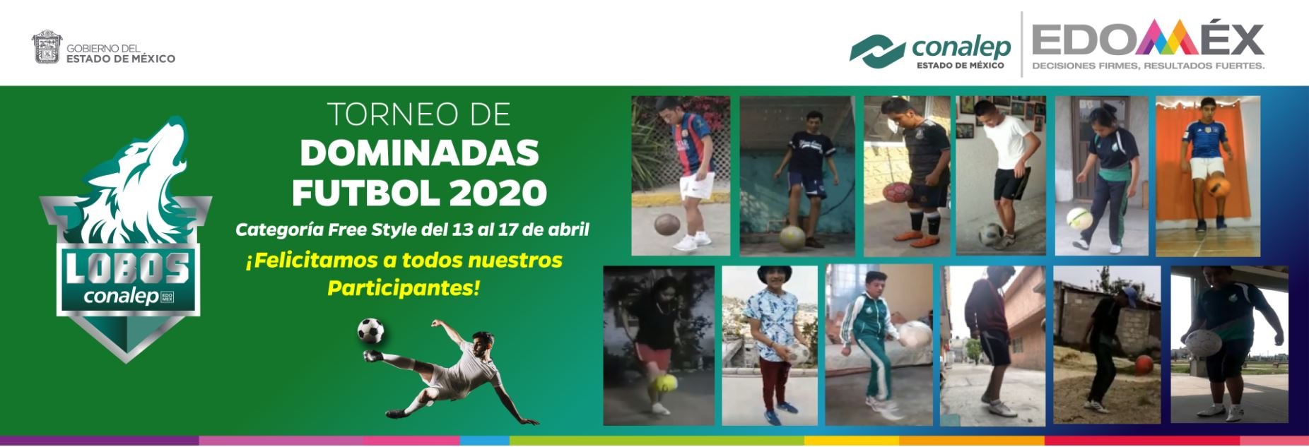 Banner_FelicidadesDominadasFutbol2020