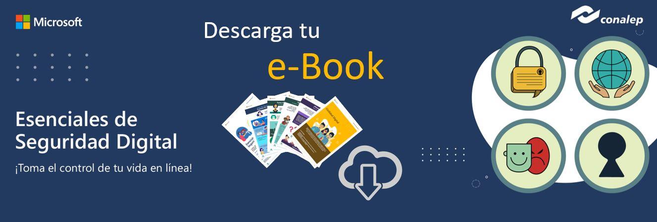 BannerE-Book